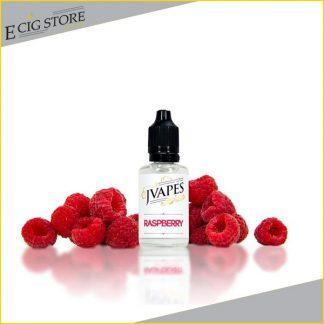 VAPE-raspberry-e-cig-store-tahiti-jvapes-raspberry