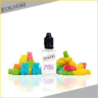 VAPE-sweet&tart-e-cig-store-tahiti-jvapes-sweet&tart