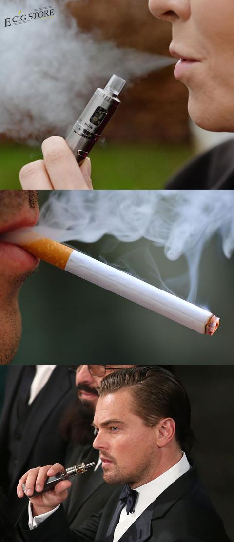 VAPE-e-cig-store-tahiti-article-cigarette-electronique-03