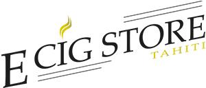 VAPE-e-cig-store-tahiti-logo-ok-300x128