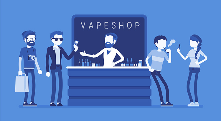 VAPESHOP_BLUE-3